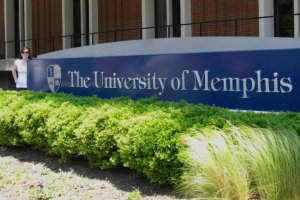University of Memphis - Museum Studies