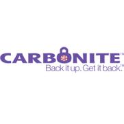 Carbonite_Online_Backup_165465
