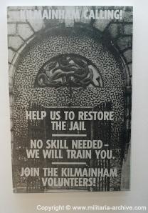 Courtesy of www.militaria-archive.com