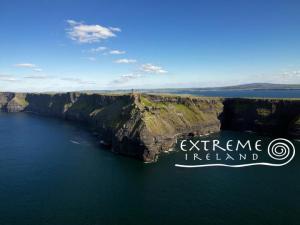 Extreme Ireland Tours