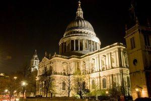 London-0630