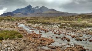 That Isle of Skye tho