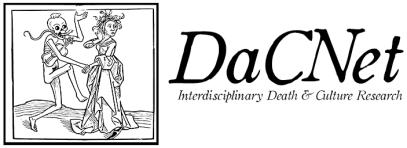 DacNet UOY RHAlign